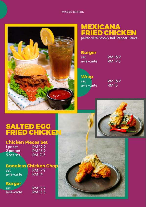 secret menu 2020-01.png