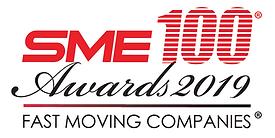 Logo_SME100 Awards 2019_Black-01.png
