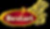 Bestari Logo