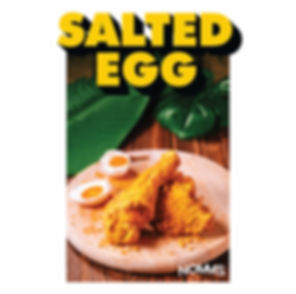 salted egg website-01.jpg