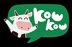 kowkowsingle logo-01.png