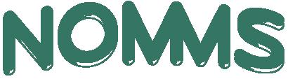 nomms logo-01-01.png