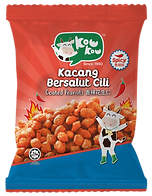 271120-15g-new_mockup-spicy.png