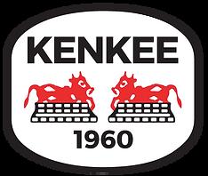 kenkee_logo-01.png
