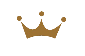 Gold Crown2.png