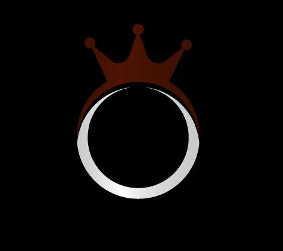 C Crown.jpeg