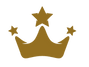 New New Gold Star.png