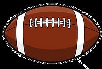 american-football-ball-175862144.png