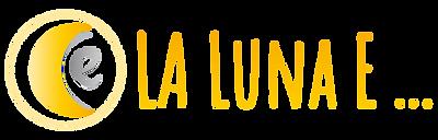 LaLunaE_sito.png