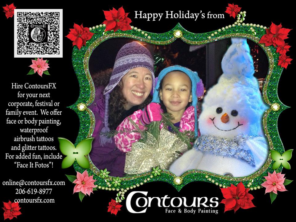 happy_christmas.jpg
