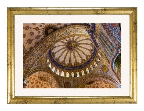 Turkey 3.jpg
