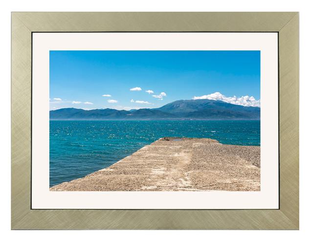 Greece 4.jpg