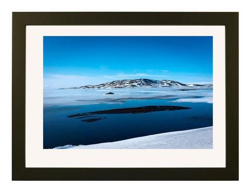 Iceland 4.jpg