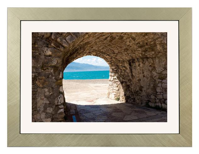 Greece 5.jpg