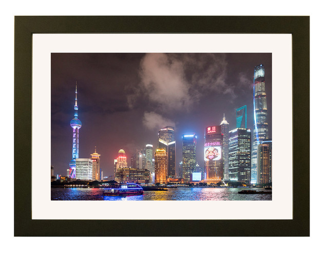 China 4.jpg
