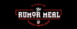Rumor Meal Black logo.PNG