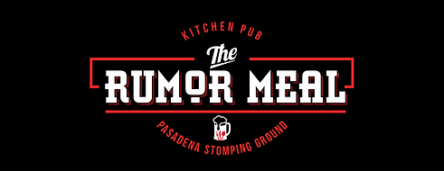 Rumor Meal Black logo.PNG