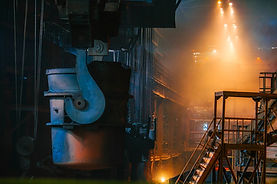 Steel Production Factory (1).jpg