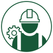 ICONS-03_175838.png