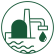 ICONS-05_175838.png
