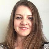 Anna Colvin bio photo for JRG_Nov 2020.j