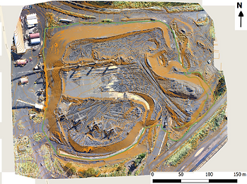 NZsteel overview with contours.PNG