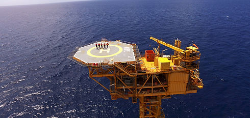 jrg-energy-consulting-oil-rigs.jpg