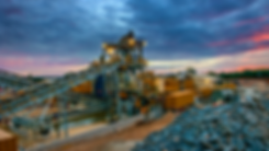 Mining at Sunset.png