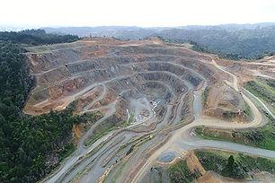 Mexico Silica Extraction web.jpg