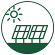 ICONS-04_175838.png