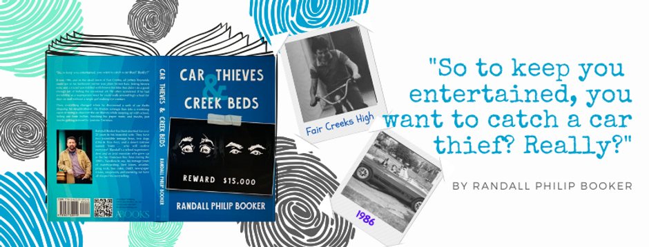 Car Thieves FB Cover ART.png