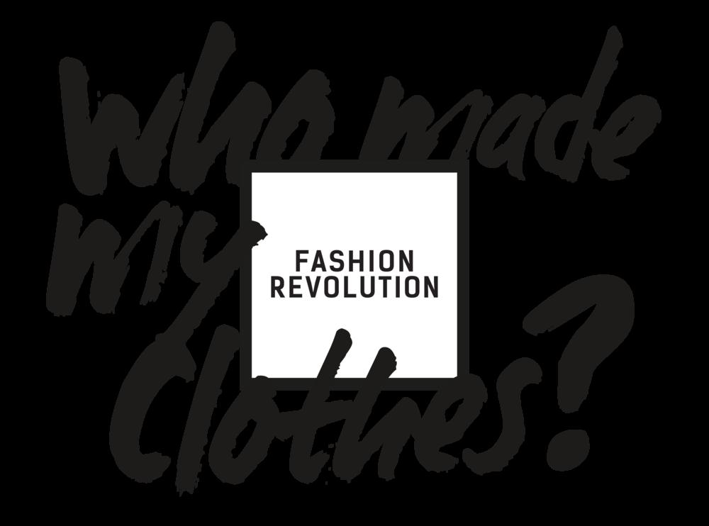 Resultado de imagem para fashion revolution
