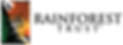 RT-horizontal-340pxW.png