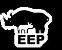EEP.png