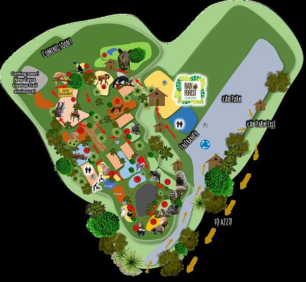 Map April 2021.png