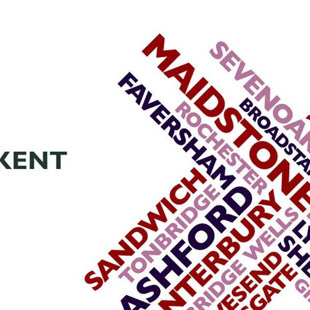 bbcradiokent logo.jpg