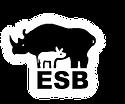 ESB.png