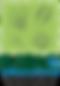 FSEAC logo (1).png