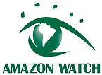 Amazon-Watch-Logo.jpeg