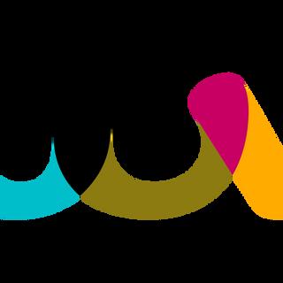 itv meridian logo.png