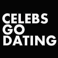 200px-Celebs_Go_Dating_Logo.jpg