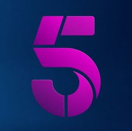 Channel-5-New-Logo-300x300.jpg