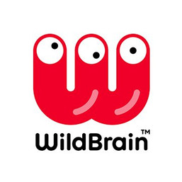 wildbrainlogo.jpg