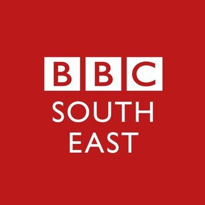 bbcsoutheast.jpg