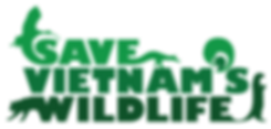 SVW_Logo_L_Green_on_Clear[1].png