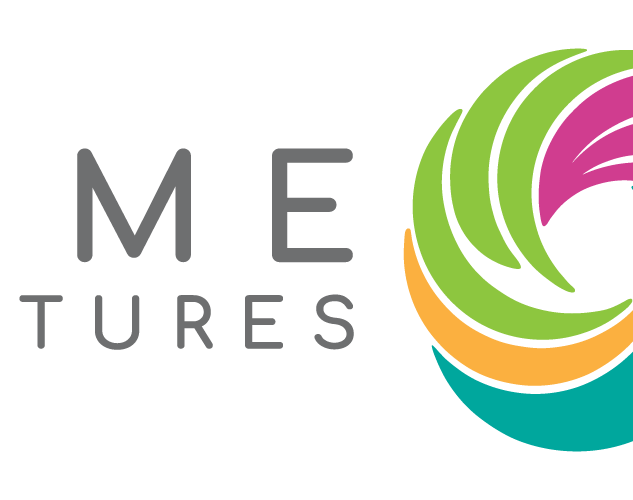 Lime_Pictures_Logo.png