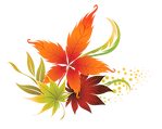fall leaves 6.png