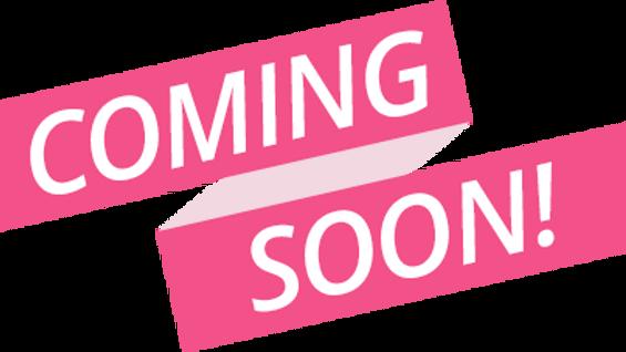 Coming Soon! (1)