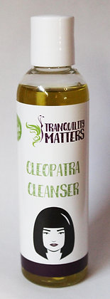 Cleopatra's Face Cleanser