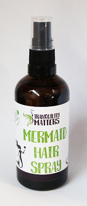 Mermaid Hair Spray